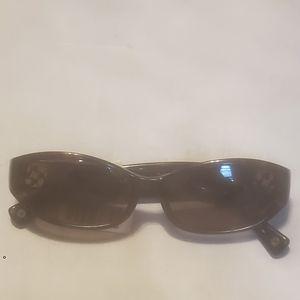 Coach HC 8012 5001/13 Sunglasses